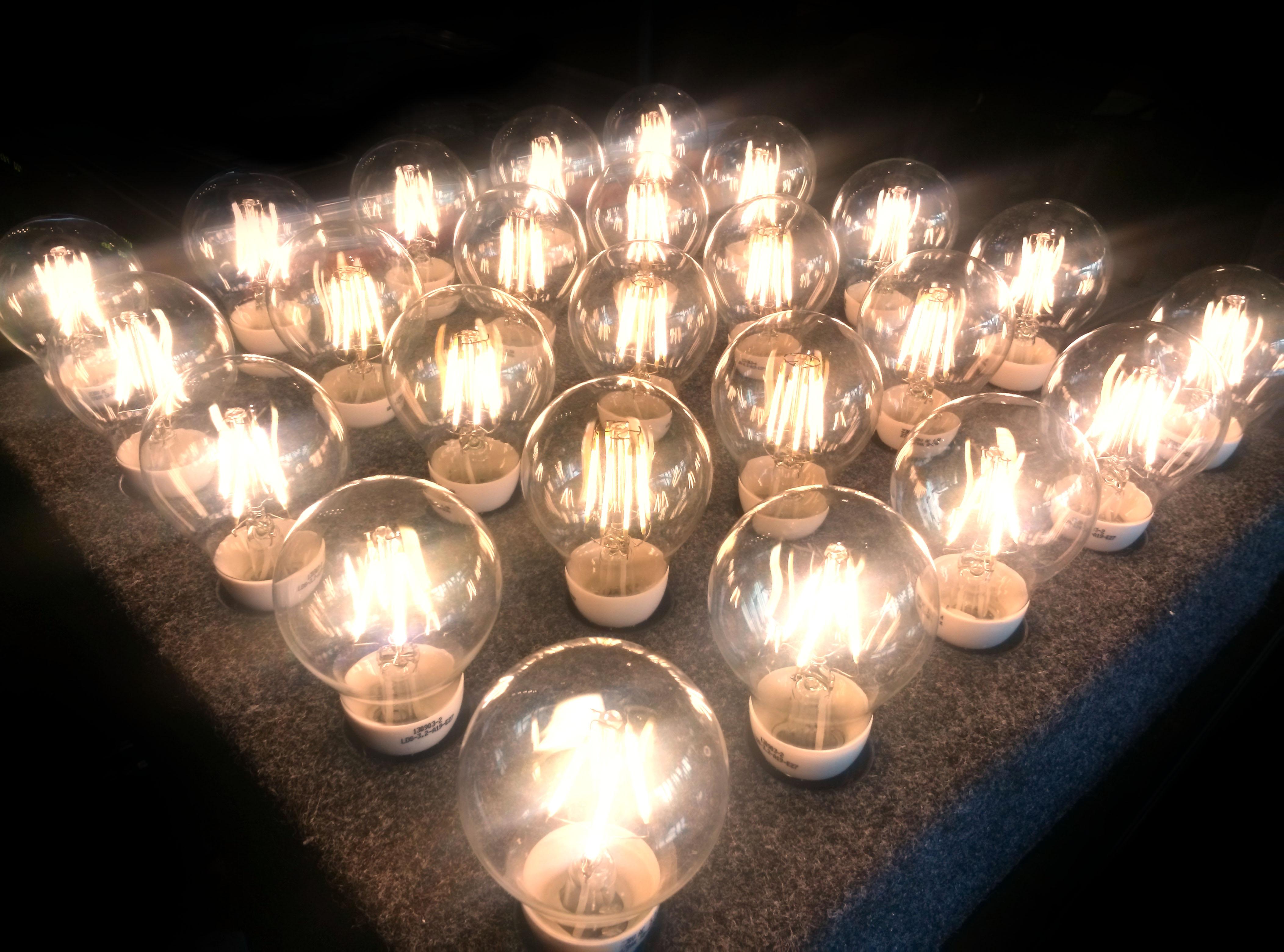 Kronleuchter Mit Kerzen Und Glühbirnen ~ Details zu windstoß windstoßkerze kerze kerzenlampe glühlampe