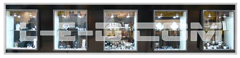 l e d com led online lichtrechner berechnen sie die. Black Bedroom Furniture Sets. Home Design Ideas